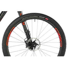 """Cannondale Scalpel Si 2 Eagle 29"""" ORG"""